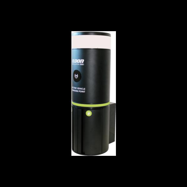 eco-one-smart-wall-mounted