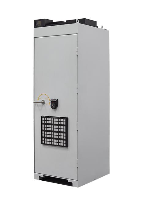 Target SN3 product image