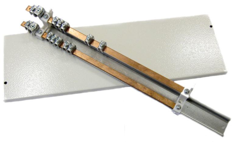 PE-N-utrustning