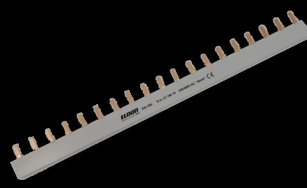 Fasskena 3-fas Siemens